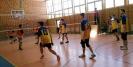 """III Turniej Piłki Siatkowej o Puchar Prezesa Stowarzyszenia Edukacyjnego """"Nasza Szkoła"""" w Lublicy"""