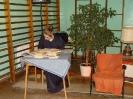 Akademia Maria Skłodowska-Curie