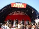 Dni Jasła 2006 r.