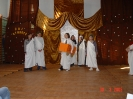 Dni Otwarte 2004
