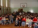 Dni Otwarte 2006 r.