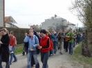Droga Krzyżowa 2005 r.