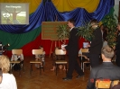 Dzień Edukacji Narodowej 2006