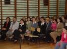 Dzień Nauczyciela 2004 r.