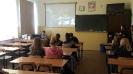 Dzień Otwarty w LO Kołaczyce-1