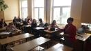 Dzień Otwarty w LO Kołaczyce-2