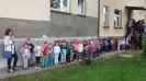 Dzień Otwarty w LO Kołaczyce-4