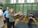 Dzień Otwarty w Liceum Ogólnokształcącym w Kołaczycach