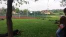 Dzień Otwarty w LO Kołaczyce-8