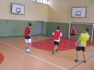 Ferie na sportowo_2