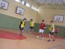 Ferie na sportowo_6