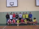 Ferie na sportowo_7