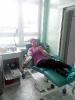 Honorowi Dawcy krwi
