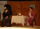 Konkurs teatralny 2006 r.