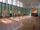 Koszykówka-1