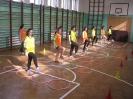 Koszykówka-2