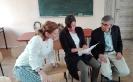 Krótka historia pobytu Richarda Weintrauba w Kołaczycach