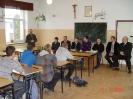 Kurs na Ratownika Drogowego 2012