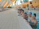 Lekcja na basenie-1