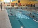 Lekcja na basenie-2