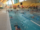 Lekcja na basenie-3