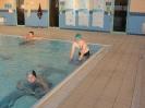 Lekcja na basenie-5