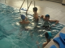 Lekcja na basenie-6