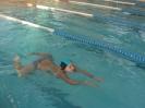 Lekcja na basenie-7