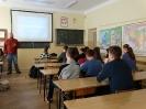 Lekcje z IPN