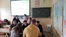 Młodzież i przedsiębiorczość-1