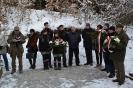 Obchody Dnia Pamięci o Ofiarach Holocaustu-2