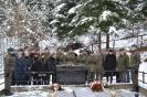 Obchody Dnia Pamięci o Ofiarach Holocaustu-6