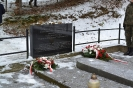 Obchody Dnia Pamięci o Ofiarach Holocaustu-7