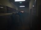 Próbna ewakuacja szkoły-3