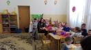 Przedsiębiorcza młodzież w Kołaczycach