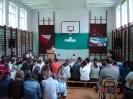 Sesja popularnonaukowa z historii 2006 r.