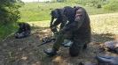 Strzelcy LO Kołaczyce z certyfikatami