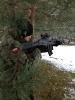 Strzelcy z Kołaczyc-3