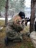 Strzelcy z Kołaczyc-7