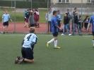 V Wiosenny Turniej Piłki Nożnej chłopców o Puchar Dyrektora LO w Kołaczycach