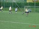 V Wiosenny Turniej Piłki Nożnej chłopców o Puchar Dyrektora LO w Kołaczycach_3