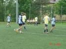 V Wiosenny Turniej Piłki Nożnej chłopców o Puchar Dyrektora LO w Kołaczycach_5