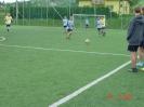 V Wiosenny Turniej Piłki Nożnej chłopców o Puchar Dyrektora LO w Kołaczycach_6
