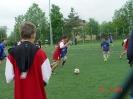 V Wiosenny Turniej Piłki Nożnej chłopców o Puchar Dyrektora LO w Kołaczycach_7
