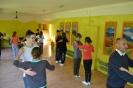 Warsztaty taneczne-7