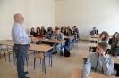 Warsztaty językowe w PWSZ w Krośnie-6