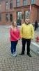 Weronika i Kamil w gronie finalistów