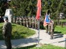 Światowy Dzień Ofiar Katynia