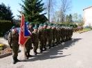 Światowy Dzień Ofiar Katynia-1