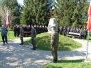 Światowy Dzień Ofiar Katynia-2